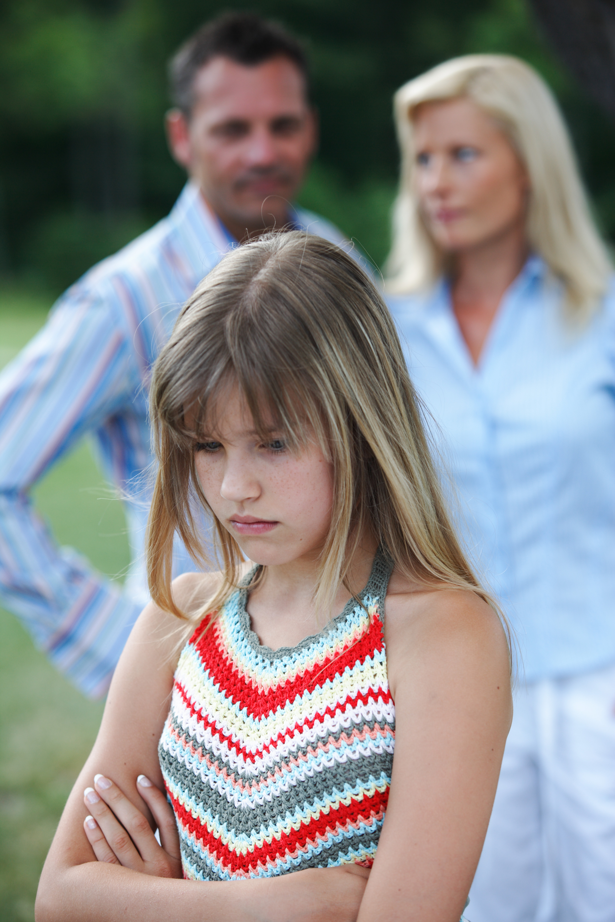 disobedient children 25 bible verses about disobedient children november 21, 2015 bible verses  lack of regard for authority or rulershipthe child who exhibits a rebellious.