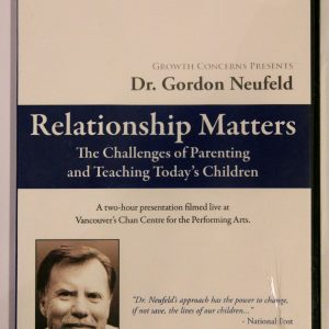 The Challenges of Parenting and Teaching Today's Children