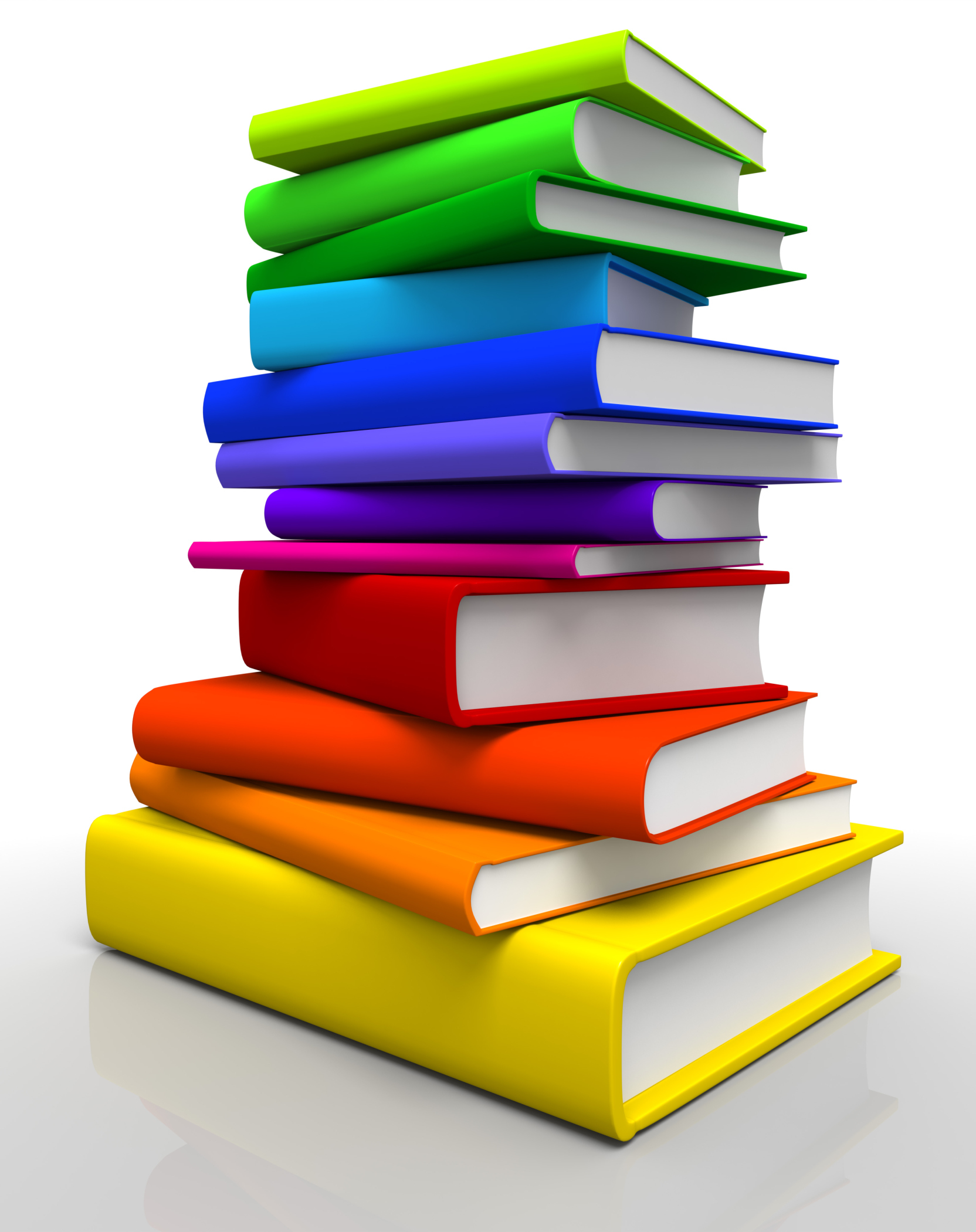 parenting and teaching books